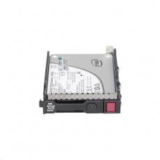 HPE 480GB SATA 6G Read Intensive SFF (2.5in) SC 3yr Wty Multi Vendor SSD P18422-B21 RENEW