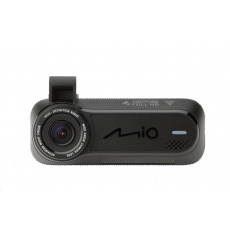 MIO MiVue J60 WiFi - kamera pro záznam jízdy