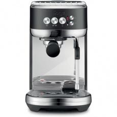 Automatický kávovar SES500BST kompaktné pákové espresso SAGE