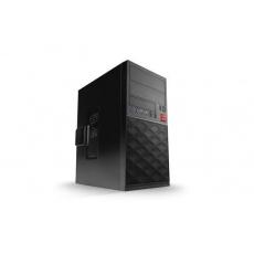 oLYNX Office i5-8400 8GB 480G SSD DVD±RW W10P