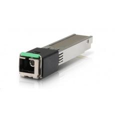 UBNT UFiber Instant GPON ONU optický modul [SFP modul s SC konektorem]