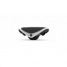 Segway Drift W1 samovyvažující brusle