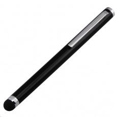 Hama Easy zadávací pero pro dotykové displeje, černé