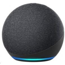 Amazon Echo Dot (4. generace) Anthrazit