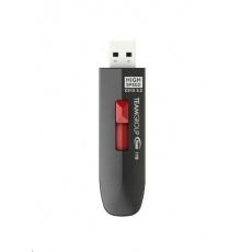 TEAM Flash Disk 256GB C212, USB 3.2, (R:590 /W:290 MB/s)