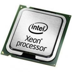 HPE DL380 Gen10 Intel Xeon-Silver 4208 (2.1GHz/8-core/85W) Processor Kit P02491-B21 RENEW