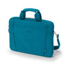DICOTA Eco Slim Case BASE 13-14.1 Blue