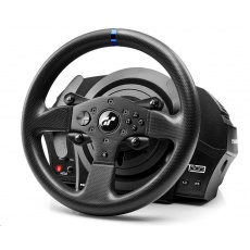 Thrustmaster Sada volantu T300 RS a 3-pedálů T3PA, GT Edice pro PS4, PS3 a PC (4160681)