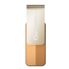 TEAM Flash Disk 128GB C143, USB 3.1