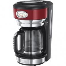 Kávovar 21700-56 kávovar RUSSELL HOBBS