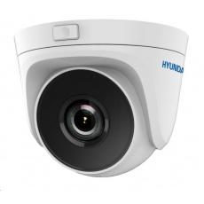 HYUNDAI IP kamera 5Mpix, H.265+, 25 sn/s, obj. 2,8-12mm (100°), PoE, IR 30m, IR-cut, WDR 120dB, IP67