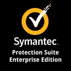 Protection Suite Enterprise Edition, Subscription License, 100 - 499 FTEs