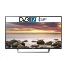 "Sony KDL-32WD759 LED TV, 1920x1080, 32"" 80cm, Motionflow XR 400Hz, DVB-T/T2/S/S2/C/CI+/A, HDMI,USB, LAN, WiFi, PVR"