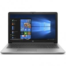 Notebook 255 G7 R5 3500U 15.6 8/512 SL HP
