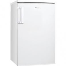 Jednodverová chladnička CCTOS 504WHN chladnička s mraz. CANDY
