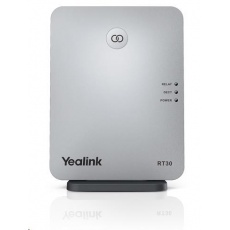 Yealink RT30 SIP DECT repeater