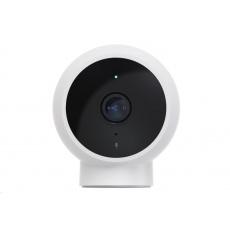 Mi Home Security Camera 1080p (Magnetic Mount) - Bazar, rozbaleno