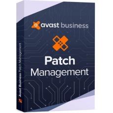 _Nová Avast Business Patch Management 1PC na 36 měsíců - ESD