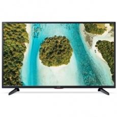 LED televízor 42CF5E FHD 100Hz, DVB-S2/T2 H265 SHARP