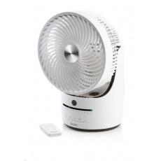 DOMO DO8148 Ventilátor stolní, horiz.i vertik otočný, 45W