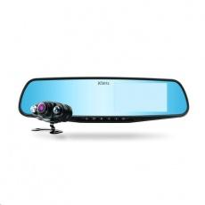 XBLITZ ParkView 3w1 palubní kamera