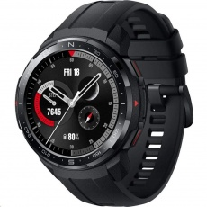 Honor Watch GS PRO, 48 mm, Charcoal Black