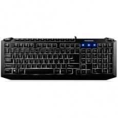 PC klávesnica MC-5008 klávesnica MODECOM