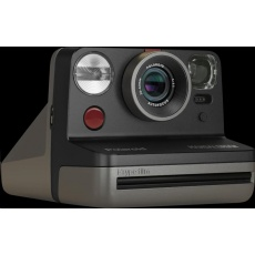 Polaroid Originals Polaroid Now Mandalorian