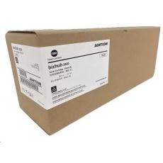 Minolta Toner TNP-43, do bizhub 3320 (10k)