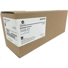 Minolta Toner TNP-46, do bizhub 4050, 4750 (20k)