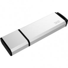 Flash disk C900 USB 2.0 32GB METAL EMTEC
