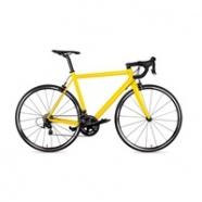 Pánske bicykle