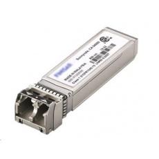QNAP optický modul SFP+ QXP-32G2FC