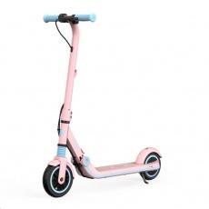 Ninebot eScooter ZING E8 Elektrická koloběžka