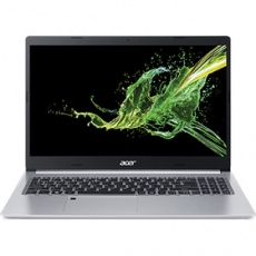 Notebook Aspire5 i7-1065G7 16/512 15.6'' Win SL