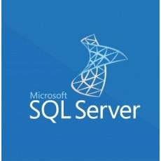 SQL Server Standard Core SA OLV 2Lic D 3Y AqY1 AP CoreLic