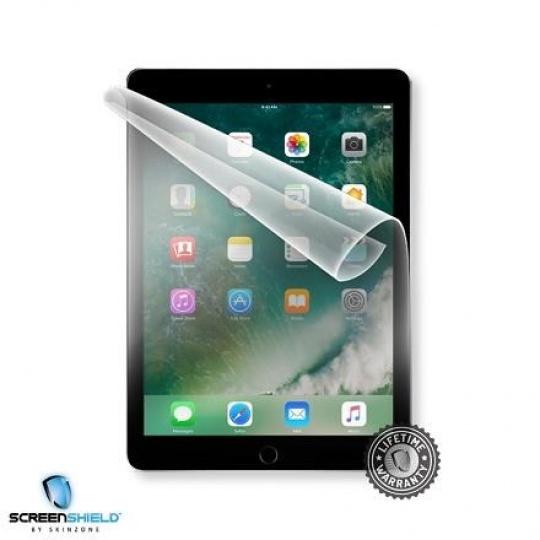 ScreenShield fólie na displej pro Apple iPad 5 (2017) Wi-Fi