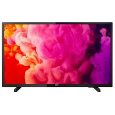 "Philips 32PHS4503/12, 32"" Ultra slim LED Pixel Plus HD TV, DVB T/C/T2/T2-HD/S/S2"