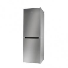 Kombinovaná chladnička LI7S2ES chladnička kombinovaná INDESIT