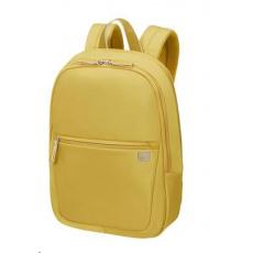 "Samsonite ECO WAVE Backpack 14,1"" Midnight blue"