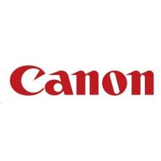 Canon Topení -39