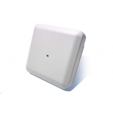 Cisco Aironet 2802I venkovní AP - 802.11a/b/g/n/ac Wave 2 - Duální pásmo, 2x10/1000, USB, PoE - REFRESH