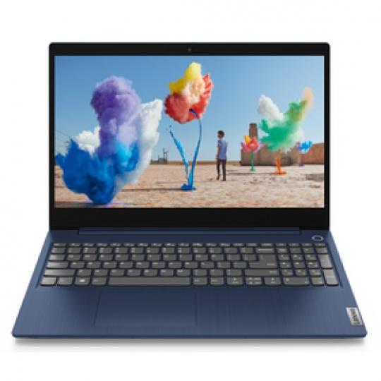 Notebook IP 3 15ADA05 R5-3500U 8/512GB 15,6'' BL