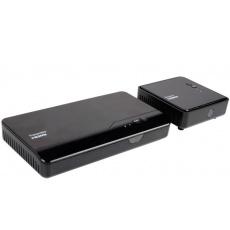 Optoma WHD200 bezdrátové HDMI pro projektory nebo TV (Full HD up to 1080p60Hz, dosah 20m), rozbaleno