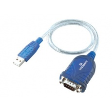 iTec USB 1.1 to seriál adapter RS232