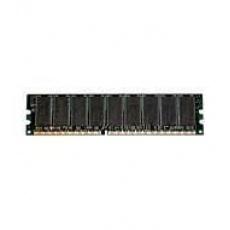 HP mem 8GB (2x4G) aECC FBD PC2-5300 Low Power for DL160G5 HP RENEW