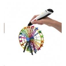 Polaroid FAST Play 3D Pen
