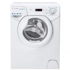 Spredu plnená práčka AQUA1142DE/2-S práčka predom pl. CANDY