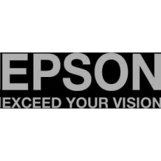 EPSON Lighting Track Mount - ELPMB61W