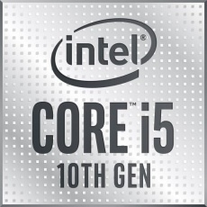 CPU INTEL Core i5-11600KF, 3.90GHz, 12MB L3 LGA1200, BOX (bez chladiče, bez VGA)